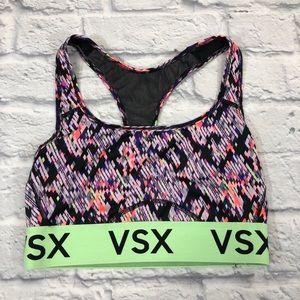 VSX Victoria Secret Sport Bra. XS